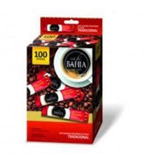 CAFE BAHIA STICK