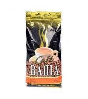 CAFE BAHÍA 500G