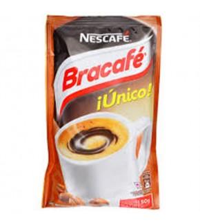 BRACAFE SACHET REP  50 GRS