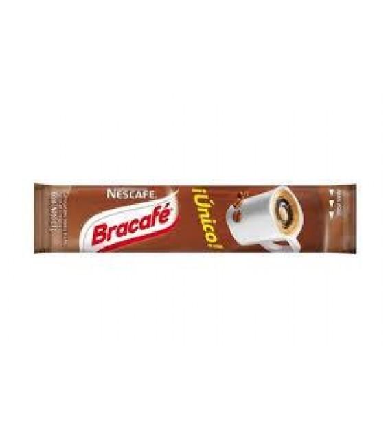 BRACAFE STICK  1.8 GRS