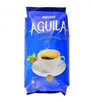 CAFE AGUILA 1K