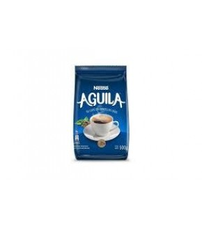 CAFE AGUILA 600 GRS