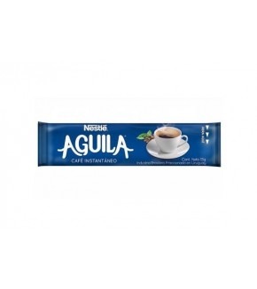 CAFE AGUILA STICK