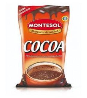 COCOA MONTESOL SUELTA