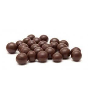 GRAGEAS CHOCOLATE