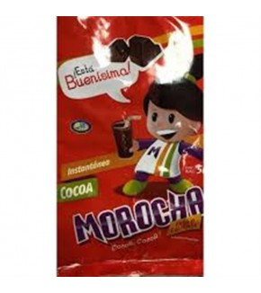 COCOA MOROCHA