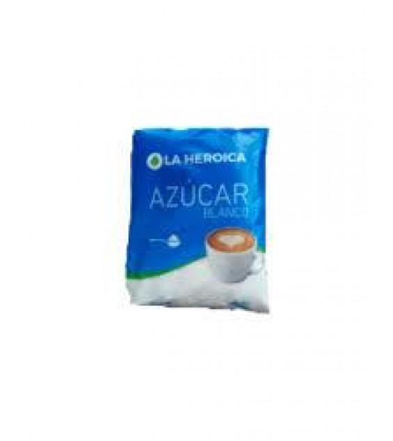 AZUCAR LA  HEROICA   900GR