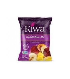 VEGETALES KIWA CHIPS GRS
