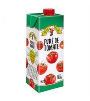PURE DE TOMATE DON PERITA 1020 GRS
