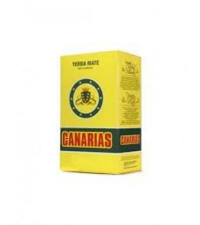 YERBA CANARIAS 1/2 K