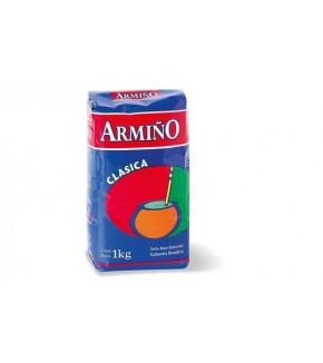 YERBA ARMIÑO CLASICA 500 G