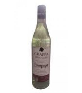 GRAPPA POMPEYA 935 ML