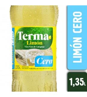 TERMA LIMON CERO 1.35L