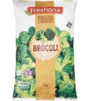 BROCOLI X 750 G FRESHONA