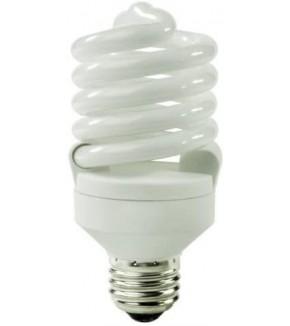 LAMPARAS DE BAJO CONSUMO TCP