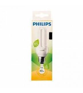 LAMPARA PHILIPS 18W-80W SUAVE