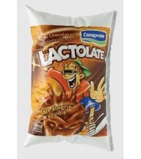 LACTOLATE 1 LT