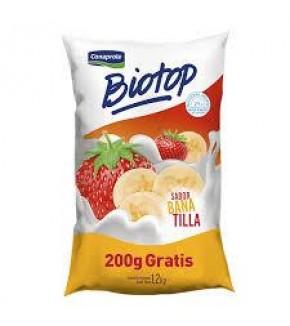 BIOTOP BANATILLA 1.200 ML