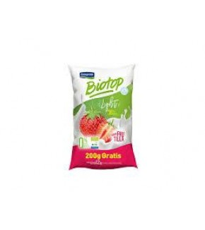 BIOTOP FRUTILLA LIGHT 1.200 ML