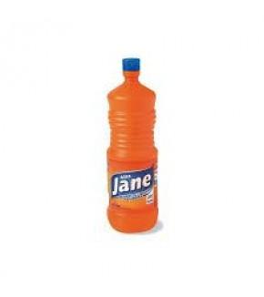 AGUA JANE 1LT.