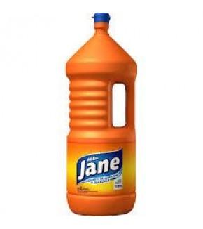 AGUA JANE 2 LT.