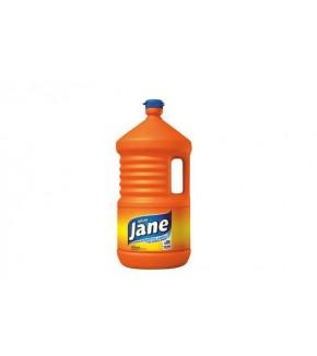 AGUA JANE X 4LT