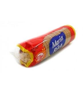 MARIA 100 G  EL TRIGAL