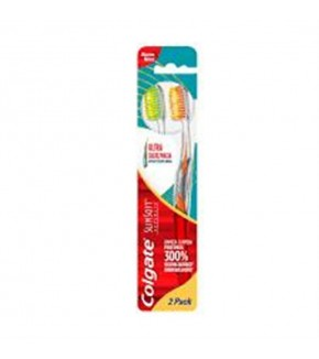 CEPILLO DENTAL COLGATE 2U.