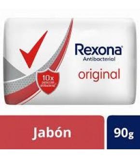 JABON REXONA 90G ORIGINAL