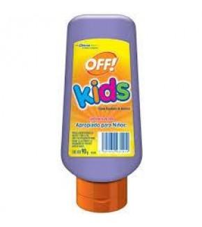 OFF KIDS CREMA 90 GRS