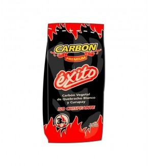 CARBON EXITO